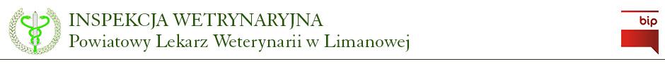 PIW-Limanowa.pl